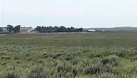 Trout Ranch in Nebraska