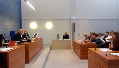 對荷蘭刑罰的吐槽,哪些加重哪些減輕了?