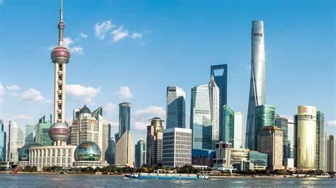 Şangay-bing.com