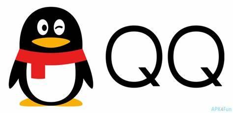 QQ logosu-bing.com