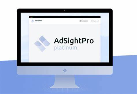 AdSightPro – Commercial Download