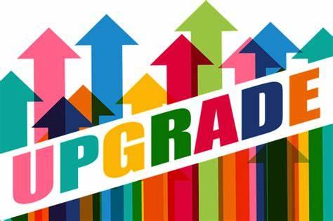 DPV Upgrade Download