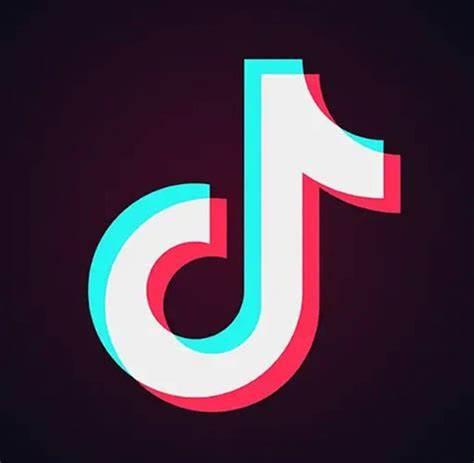 Tiktok logo-bing.com