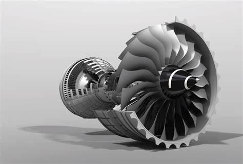 丹麦VESTAS涡轮机